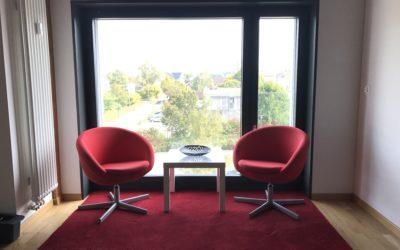 Neuer Filialstandort Amriswil ab Oktober 2017