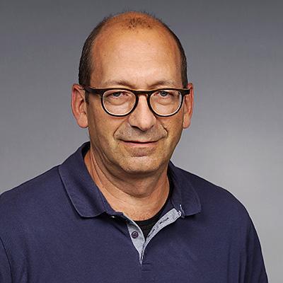 Meier Christoph