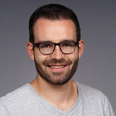 Baur Andreas