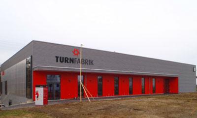 turnfabrik-frauenfeld-2