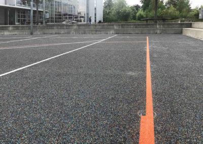 Schul-und-Sportanlage-Botsberg-Flawil-2
