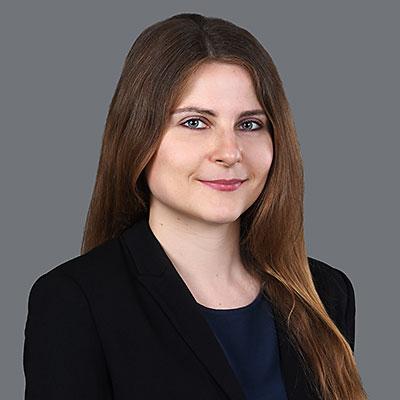 Messmer Monika