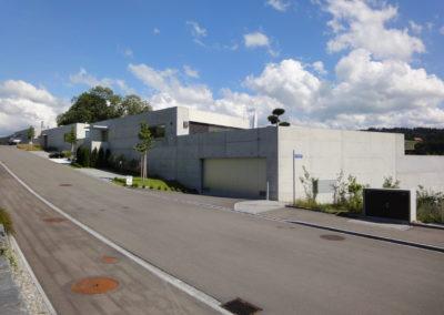 Kammelenberg Ost II
