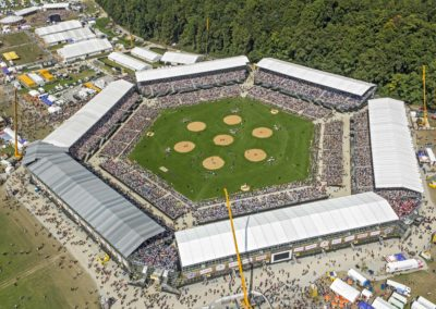 Schwingfest (ESAF), Burgdorf