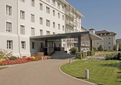 Kneipphof