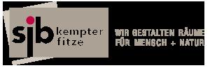 SJB Kempter Fitze AG