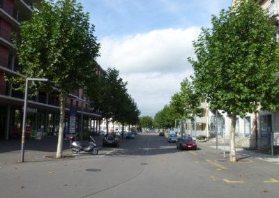 Stadtbühlstrasse_Bahnhofstrasse Gossau