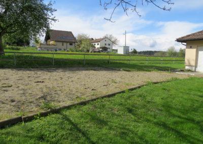 Hoerhausen